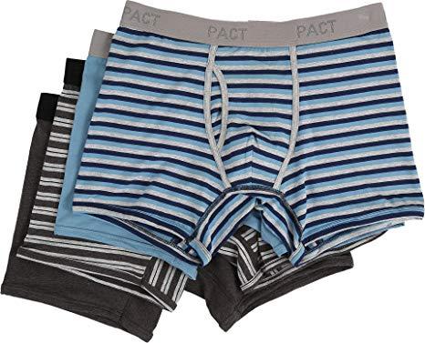 4ec2d955ad6c I only wear organic fair trade underwear – Look, feel, think & do better